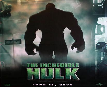 the_incredible_hulk_teaser_poster.jpg