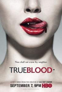 True Blood se estrena el 7 de septiembre