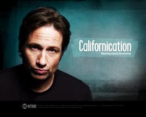 Californication vuelve el 9 de septiembre