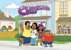The Cleveland Show se estrenará en enero de 2009