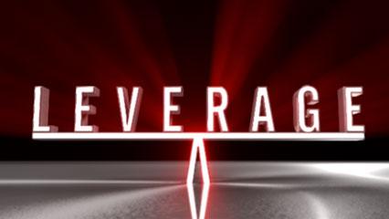 Pengertian Leverage dan Cara Menghitungnya | FOREX idea