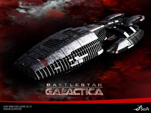 battlestar-glactica