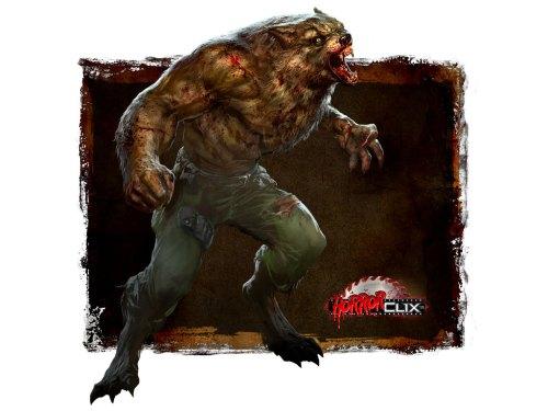 hrc_werewolf_1024