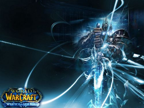 normal_wrath_of_the_lich_king
