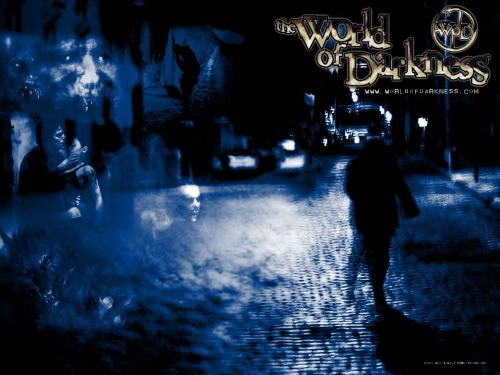world-of-darkness-1-1152x864