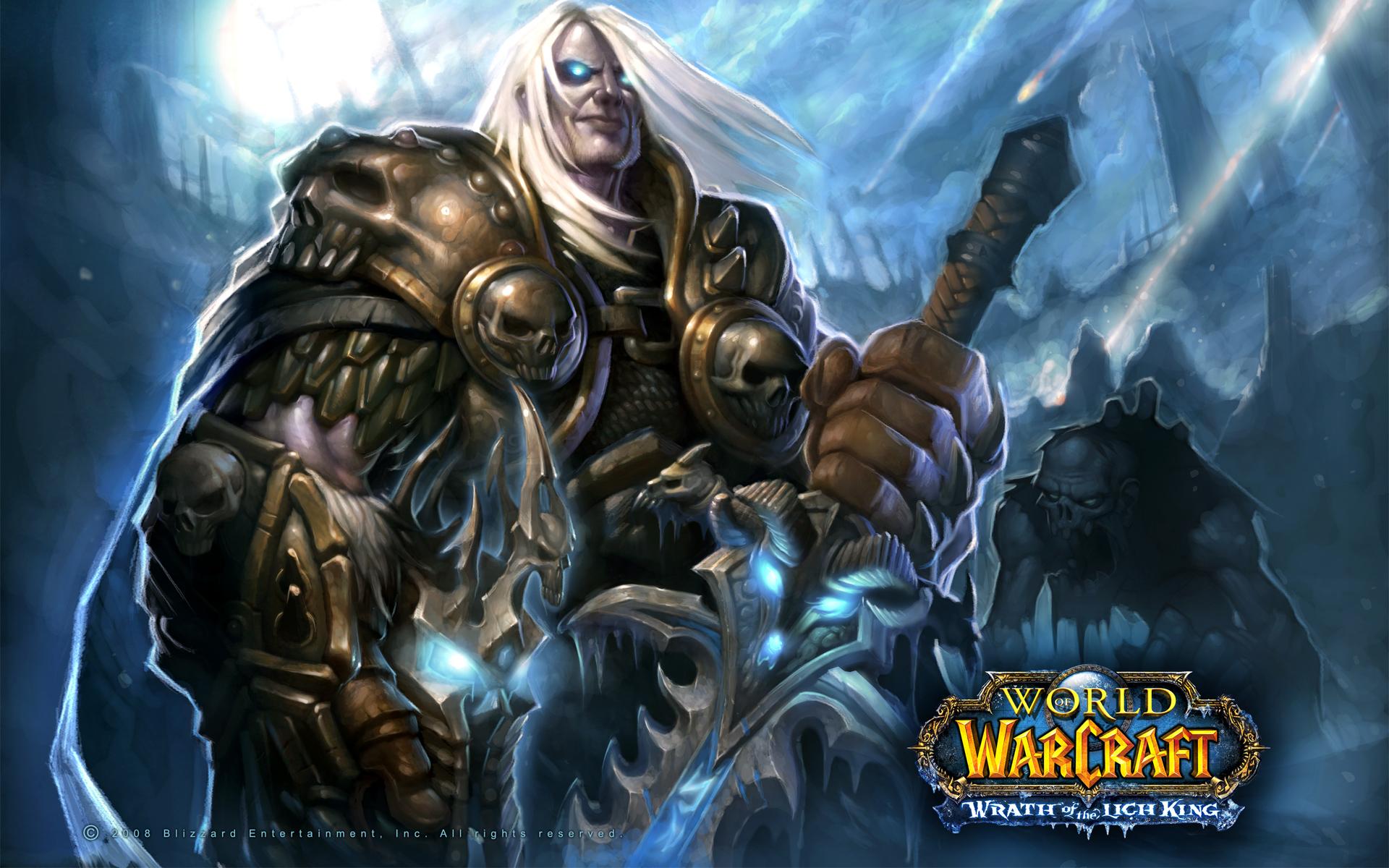 world of warcraft 1680x1050 wallpaper 64343