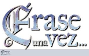 eraseunavez_logo