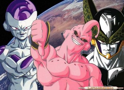 majin__cell_freeza