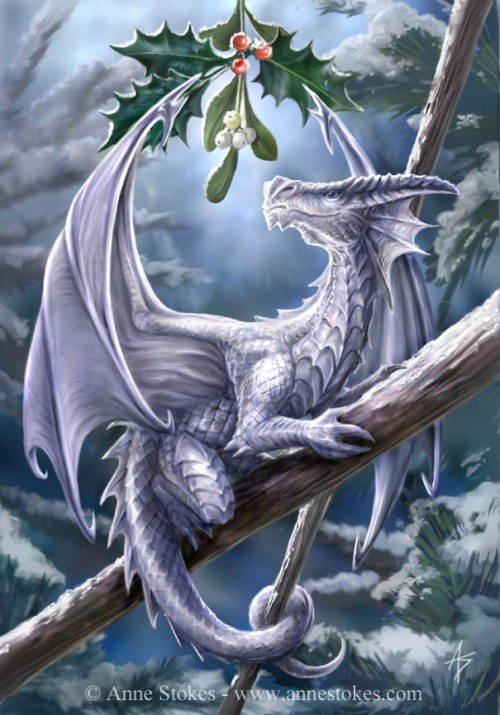 snow_dragon_by_ironshod