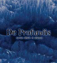 de-profundis1
