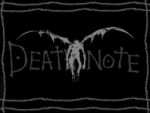 death_note_ryuk