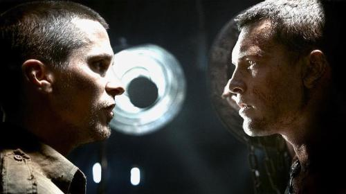terminator_salvation_2