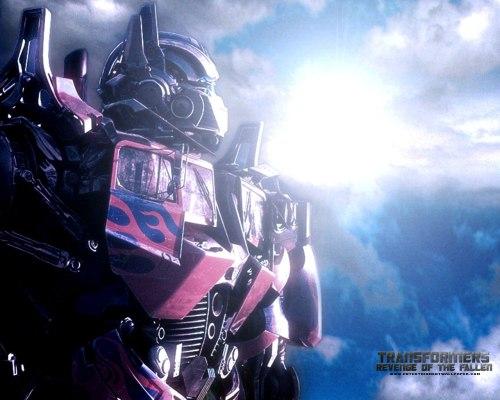 transformers_revenge_of_the_fallen01
