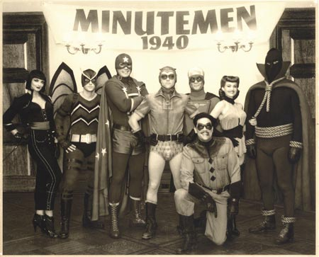 watchmen-minutemen-photo1
