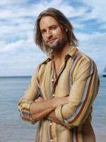 josh-holloway-sawyer-perdidos
