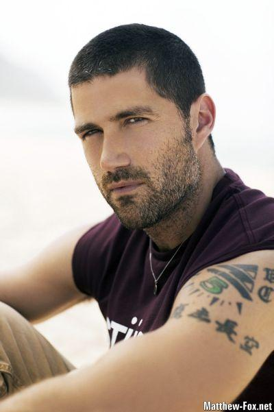 http://nexodecaminos.files.wordpress.com/2009/03/matthew-fox-jack-shephard-perdidos.jpg