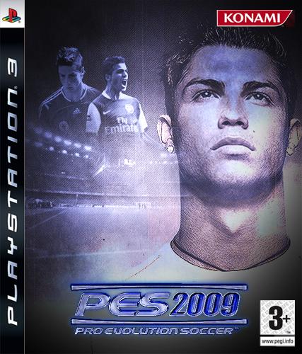 pes2009coverxh5