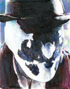 watchmen__rorschach_by_robd4e