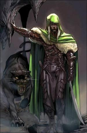 112926-136833-drizzt-do-urden_large1