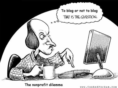 blog_or_not11