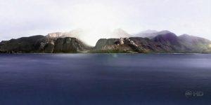 perdidos-isla