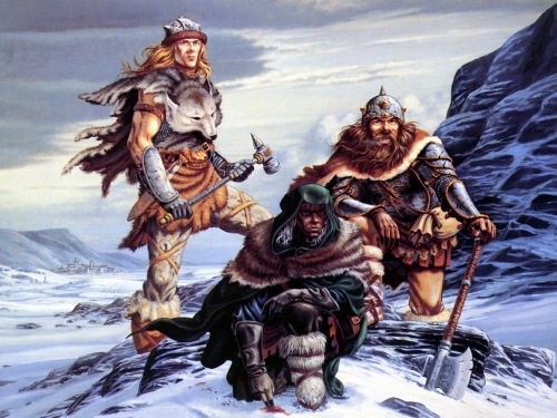 heroes-from-forgotten-realms