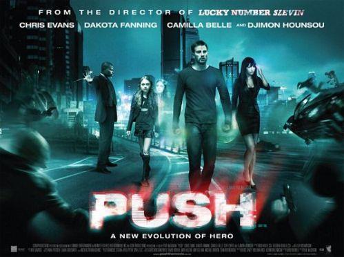 push_ver3