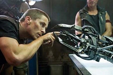 ¿A qué pelicula pertenece? Terminator-salvation-foto-4