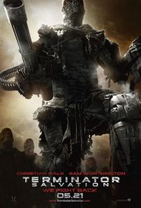 terminator_salvation_ver5