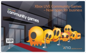 xbox-live-xna-community-games